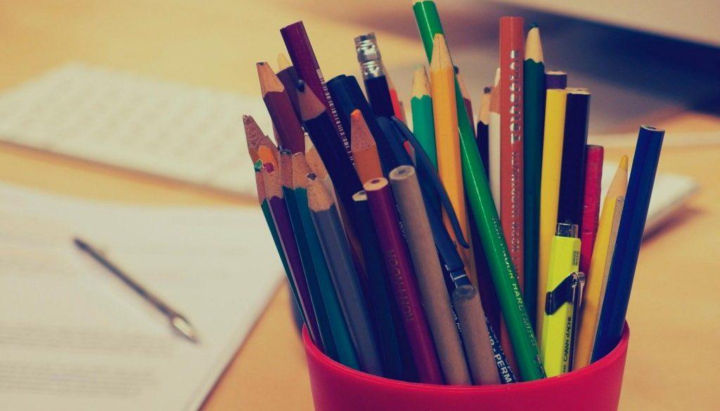 pencils_low